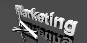 what are the best marketing ideas image of small business marketing tools